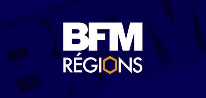Altice : BFM TV dévoile ses perspectives d'expansion notamment grâce à la radio et deux chaînes TV supplémentaires